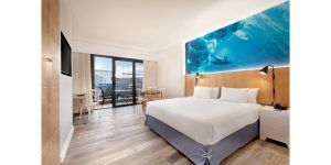 Protea Hotel Fire & Ice! by Marriott opens in Durban