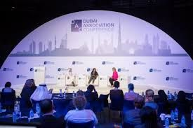 2nd edition of Dubai Association Conference to be held in December