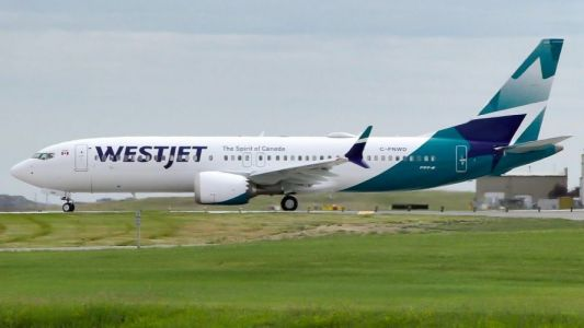 Westjet Expands Summer Offerings at Orlando International Airport