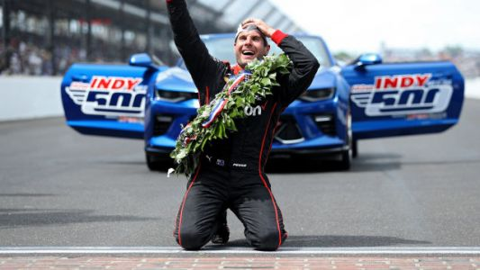 Give Us Your Indy 500 Qualifying Predictions