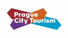 Central Bohemia And The City of Prague Bind The Cooperation in Tourism