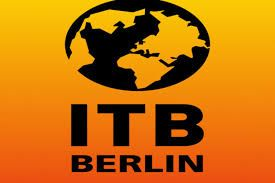 ITB Berlin Convention debates four major challenges facing travel