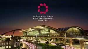 Hamad International Airport Launches Second Major Phase of its Innovative Smart Airport Program
