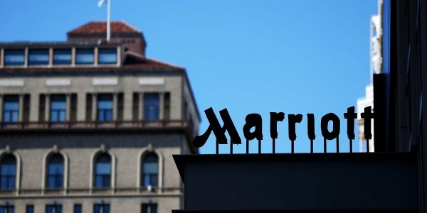 Clues suggest China may have been behind the massive Marriott hack affecting 500 million people