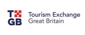 VisitEngland launched online B2B platform TXGB to connect England tourism businesses to the world