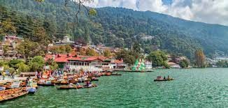 Uttarakhand tourism relief package insufficient, opine tourism professionals