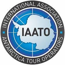 Busiest Day of the Year for Antarctic TourOperators as IAATO Ship SchedulerOpens