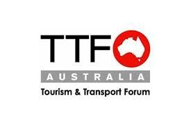Ongoing Tourism & Transport Funding In WA Budget Helping To Grow Economy