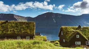 The Faeroe Islands will remain closed for the tourists for a weekend in April