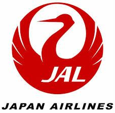 JAL Cargo Fuel Surcharge from the Month of February 2020