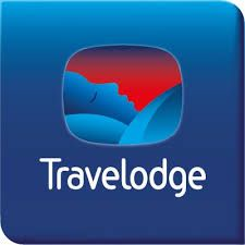 Travelodge looking to open new hotels in Haywards Heath