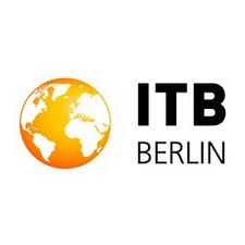 ITB Berlin: Travel technology continues to boom