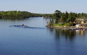 Northwestern Ontario is full of tourism potential
