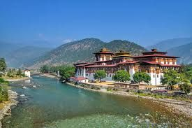 Bhutanese tourism policy to be finalised by year-end