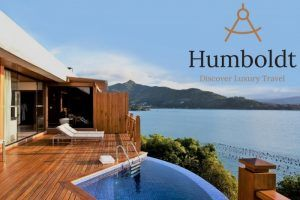 Bespoke Travel Group rebrands into Humboldt