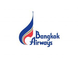 Bangkok Airways Announces its Operating Results for the Third Quarter of 2019; Net Profit 65.9 Million Baht; up by 66.3 Percent