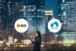 SiteMinder to be the first online hotel distribution partner for Meituan