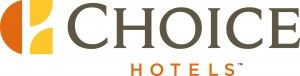 Choice Hotels makes an agreement to develop a new hotel