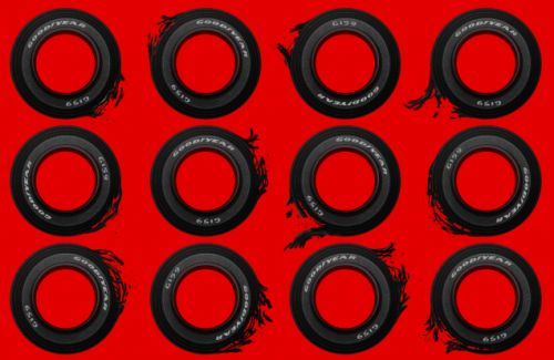 The Tragedy of Goodyear's Allegedly Defective G159 Tire Keeps Getting Worse