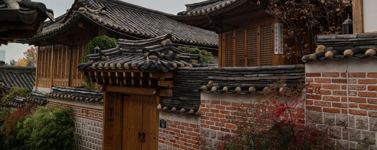 Secrets of Seoul: Hidden Seoul Attractions & Nearby Hotels