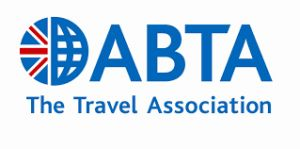 ABTA: Over 4.7 million head for Chritsmas and New Year travel in UK