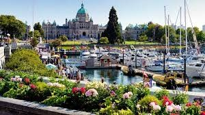 Victoria's cultural attractions welcomes 13.2 million tourists