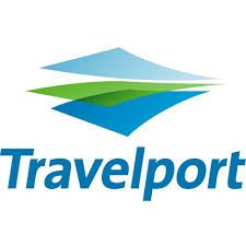 Travelport wins tender for sole distribution supplier to Air India