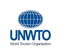 The UNWTO brings out report to manage visitor growth and overtourism