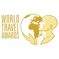 TOTA wins the World Travel Awards
