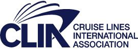 Cruise Lines International Association Cruise360 Returns to Vancouver in 2020