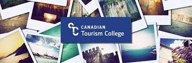 Canadian Tourism College - providing jobs to students along with travel opportunities