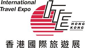 Hong Kong will host ITE Hong Kong from June 11 to 14, 2020