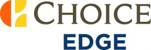 Choice Hotels choiceEDGE wins the Hotel Visionary Award by Hospitality Technology