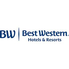 Best Western Hotels & Resorts launches two new hotel brands for upscale guests