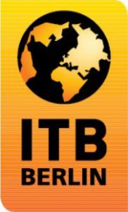 ITB Berlin: 15th Pow-Wow for Tourism Professionals