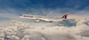 Qatar Airways suspend operations to NYC and Spanish cities
