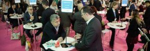 WTM Latin America 2019 opens registration process for the Hosted Buyers programme