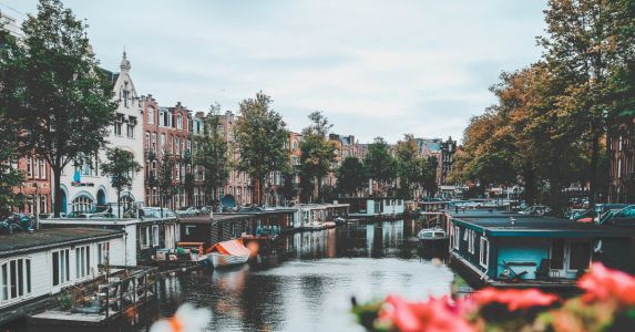 European Vacation 101: How a Travel Advisor Can Help You Plan a Trip to Europe