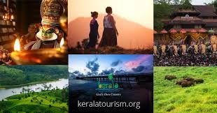 9 countries of the world agrees to join Spice Route project of Kerala Tourism