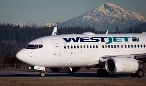 WestJet gives guests greater Europe access