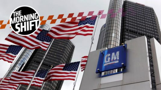 'No One Is Safe' as GM and Ford Cut Jobs and Costs