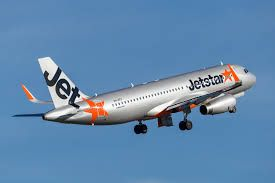 Jetstar fined of $A1.95 million for misleading customers over legal rights