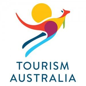 Tourism Australia welcomes M&C Saatchi as its new Creative AOR