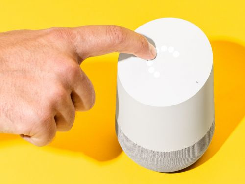 How to connect a Google Home to your TV and stream anything with just your voice