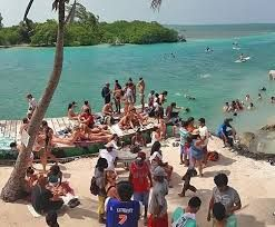 Belize lays down updated protocols for reviving tourism