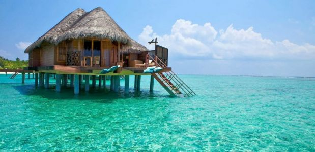 Maldives likely to open for tourism in July