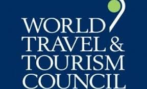 Puerto Rico is prepared to organize World Travel & Tourism Council 2020 Summit