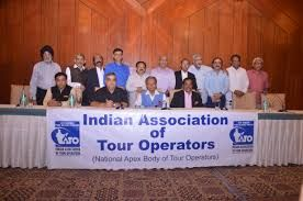 35th IATO Convention to be hosted in Kolkata, West Bengal