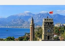 The key players in Turkey tourism intends to expand the range of the market