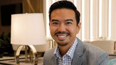 Four Seasons Hotel Chicago Fortifies Culinary Offerings with Appointment Of Tow Sinnificant Management Positions